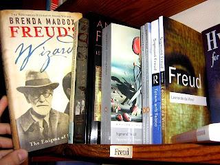 Sigmund Freud Vienna
