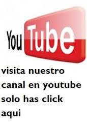 Nuestro canal