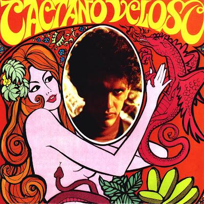 http://3.bp.blogspot.com/_hQQioiVwZ00/SiLXf7YHlaI/AAAAAAAAAOg/yt3RT9hCxyo/s400/1968CaetanoVeloso.jpg