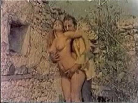 Izle Turkseks Ye Ilcam Dilberay Yerli Eski Nostaljik Erotik Film