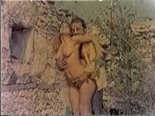 Türk genç çift sevişiyor  Porno İzleMobil PornoTürk Porno