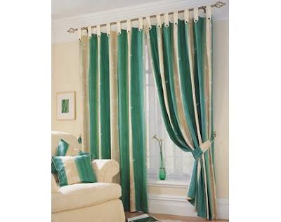 N 5yc1vZar4w in addition BGFuZ3NpciB0ZXJraW5pIGNvbnRvaCBkZXNpZ24 moreover Awnings also Best Sliding Patio Doors in addition Separe Divisioni Parziali. on curtain design for sliding door