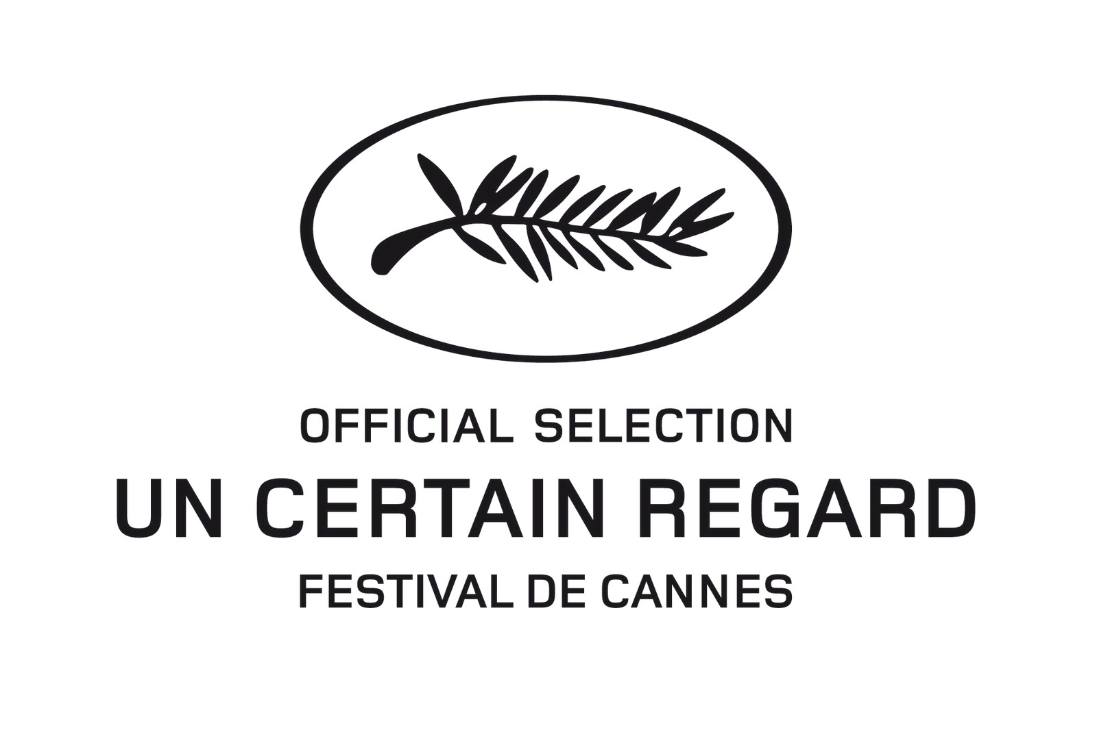 Movie On: 64th Festival de Cannes Un Certain Regard Lineup - Update 2