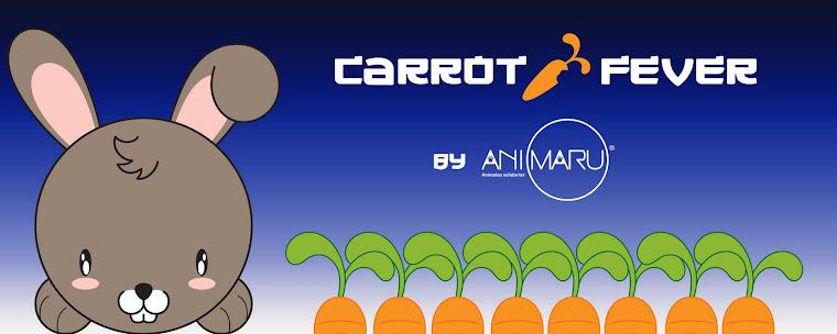 carrot fever