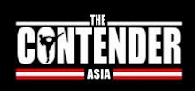 The Contender Asia