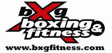 BXG Fitness