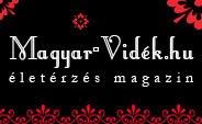 Magyar-vidék  magazin