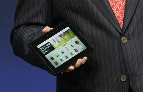 blackberry playbook price philippines. lackberry playbook price philippines. New BlackBerry Playbook .