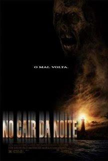 Baixar Filme No Cair da Noite   Dublado Download