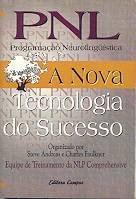 09 Download Livro   PNL A Nova Tecnologia Do Sucesso Baixar Grátis