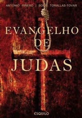Download Segredos Da Bíblia - Evangelho Proíbido de Judas - TVRip RMVB - Dublado