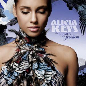 Capa do CD Fire We Make – Alicia Keys feat. Maxwell mp3