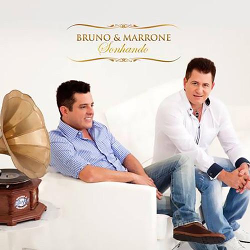 Download Bruno E Marrone Você Me Vira A Cabeça 2013 Mp3