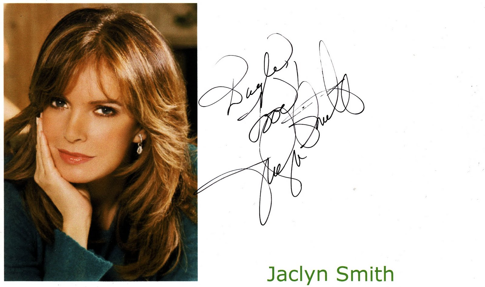 http://3.bp.blogspot.com/_hR6CjJzjzBA/S-WjnxpUiNI/AAAAAAAABj0/sOdDjrqKaDs/s1600/JaclynSmith.jpg