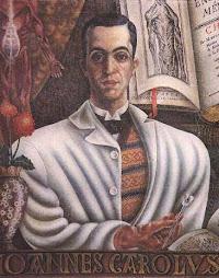 Celestino Gomes