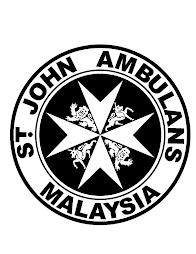 居銮区圣约翰救伤队