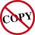 Cara Untuk meng-Copy Artikel Dari Blog/Web Yang Di Proteksi (Disable Klik Kanan)