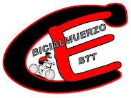CLUB ESPORTIU BICIALMUERZO BTT