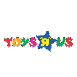 http://3.bp.blogspot.com/_hRKKKWfUuKg/SpR_0ZXvmJI/AAAAAAAAA9s/F_aBI5KV8ZE/s320/toysrus-logo-high.jpg