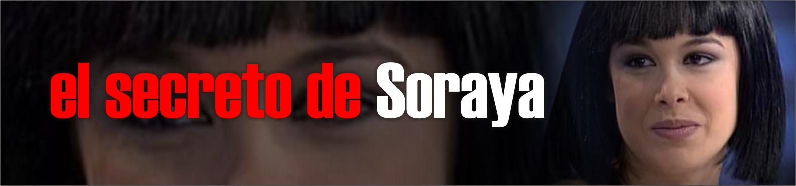 [SORAYA+EL+SECRETO+20.jpg]