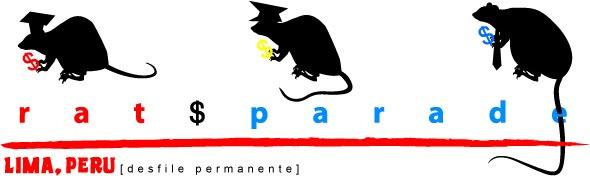 RAT$ PARADE
