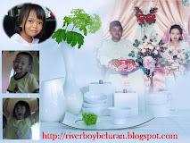 Epli & Family
