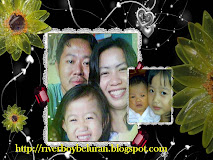 Abg Gani & Family