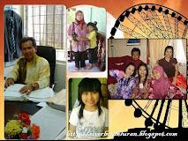 Abg Paling Senior