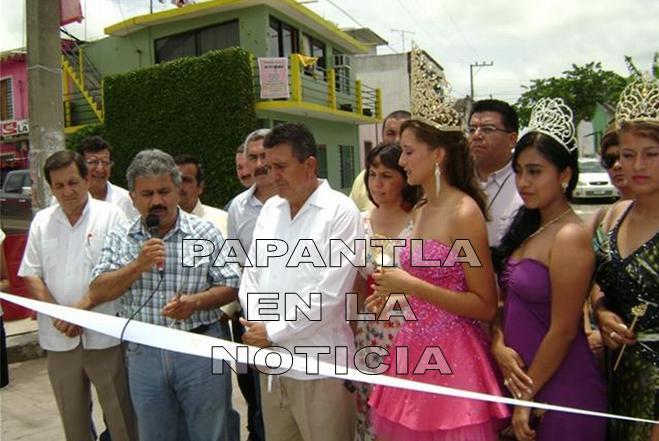 Gutierrez Zamora Veracruz