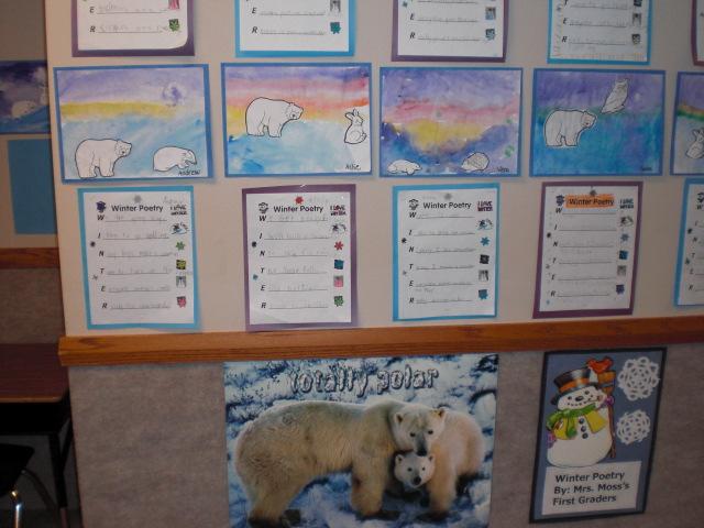 Haiku Poems For Children. examples of haiku poems for