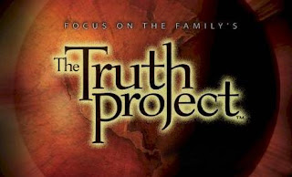 Image result for the truth project images