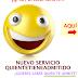 Nuevo servicio experimental para el MSN Messenger