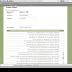 Sistema centralizado para la detección, protección y seguimiento de vulnerabilidades en aplicaciones Web.