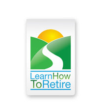 Learn How to Retire