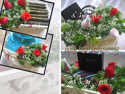 DJari Artz Wedding   Catering -We Plan Your Special Day..... because ... 34404cbdbd