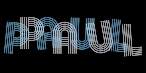PPAAUULL