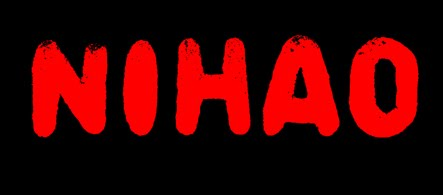 N I H A O !
