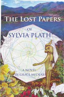 initiation sylvia plath essays