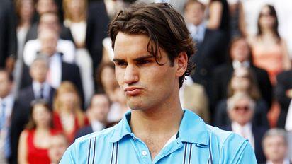 Federer podría ser modelo!!!! Ten_a_federer_412