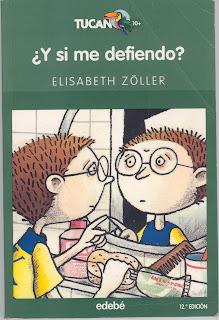 external image Y+si+me+defiendo.bmp