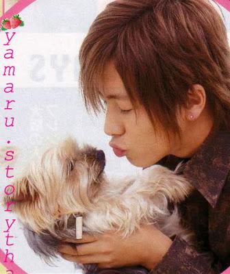 [Resim: yamapi+luv+inu.jpg]