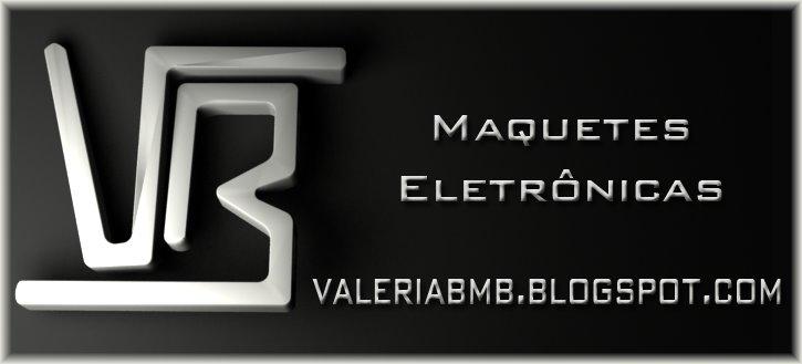 Valéria BMB
