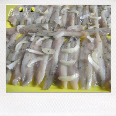 [anchoas2.png]