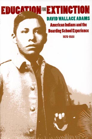 boarding school experience essay What my school means to me: essays from 3 to offer about their experience at the school among the essays the study creative writing at a boarding school.