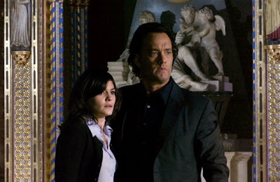 Da Vinci Code Best Movies 2006