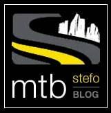 MTB STEFO