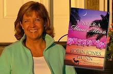 Meet Robin Jones Gunn