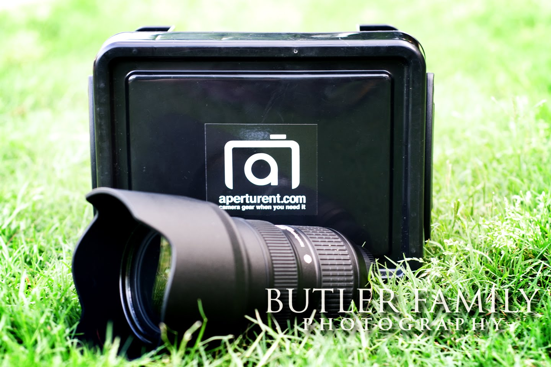 http://3.bp.blogspot.com/_hTg6GhoV9iI/TC-PDXBUtsI/AAAAAAAAK9I/hW-GaxIOKgI/s1600/aperturent.jpg