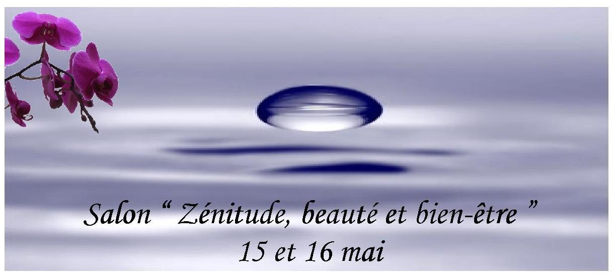 News de l 39 office de tourisme bourg d 39 oisans beaute et - Le bourg d oisans office de tourisme ...