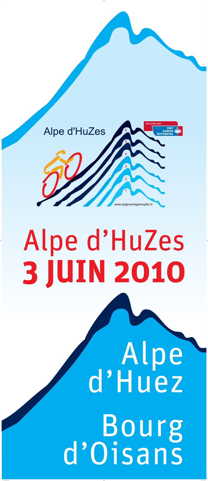 News de l 39 office de tourisme bourg d 39 oisans janvier 2010 - Bourg d oisans office tourisme ...
